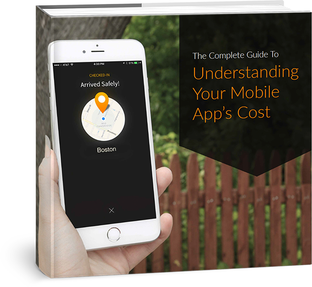 Pricing App Book-2